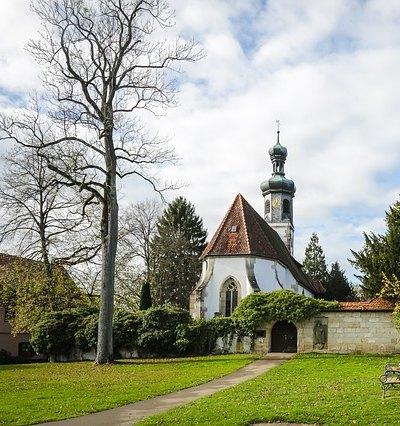 Landkreis Göppingen Zulassungsstelle Wunschkennzeichen GP online