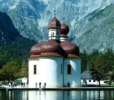 Zulassungsstelle Berchtesgadener Land Landratsamt Termin online