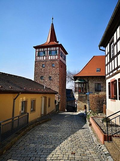 Zulassungsstelle Landkreis Kulmbach Termin online