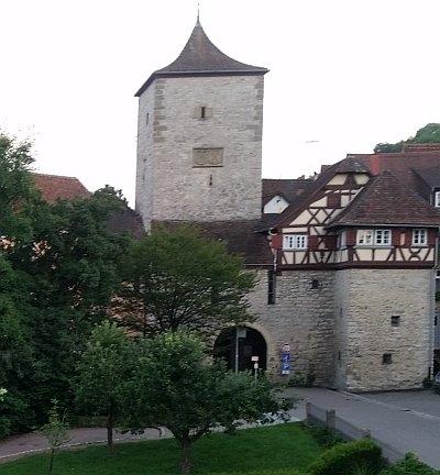 Zulassungsstelle Landkreis Schwäbisch Hall Termin online Crailsheim