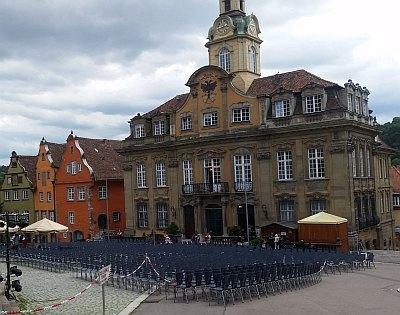 Zulassungsstelle Landkreis Schwäbisch Hall Wunschkennzeichen SHA CR BK