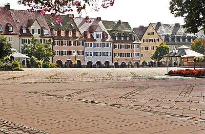 Zulassungsstelle Landkreis Freudenstadt Wunschkennzeichen FDS HCH HOR WOL online
