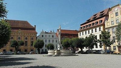 Zulassungsstelle Landkreis Neuburg-Schrobenhausen Termin online
