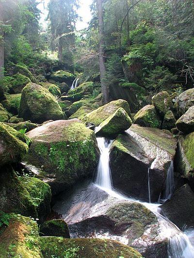Zulassungsstelle Schwarzwald-Baar-Kreis Villingen-Schwenningen Donaueschingen Termin online