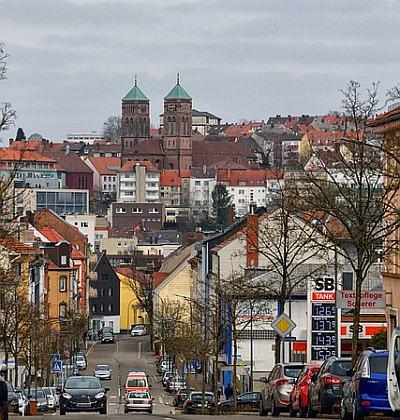 Zulassungsstelle Stadt Pirmasens Termin online
