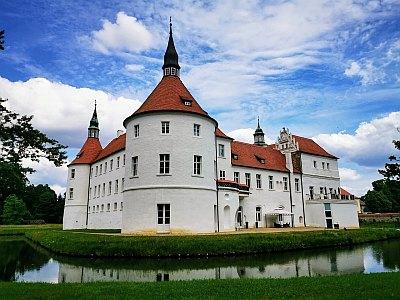 Landkreis Dahme-Spreewald Zulassungsstelle Wunschkennzeichen LDS, KW, LC, LN online