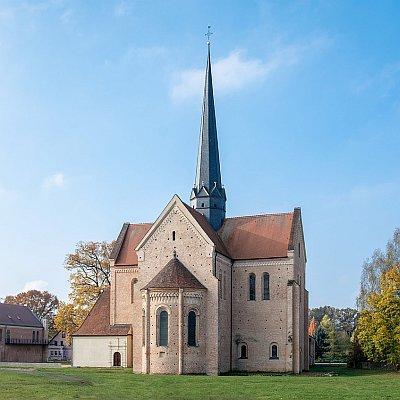 Zulassungsstelle Landkreis Elbe-Elster Bad Liebenwerda Finsterwalde Termin online