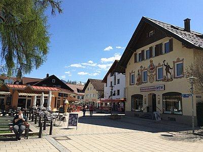 Zulassungsstelle Landkreis Unterallgäu Wunschkennzeichen MN online