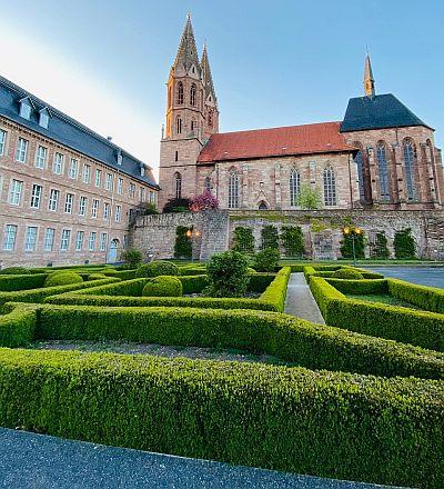 Zulassungsstelle Landkreis Eichsfeld Heilbad Heiligenstadt Termin online