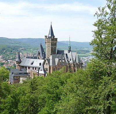 Zulassungsstelle Landkreis Harz Halberstadt Wernigerode Termin online