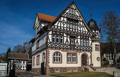 Zulassungsstelle Wartburgkreis Bad Salzungen Eisenach Wunschkennzeichen WAK SLZ online