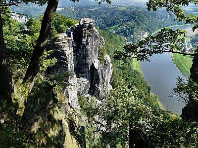 Zulassungsstelle Sächsische Schweiz-Osterzgebirge Pirna, Freital, Sebnitz, Dippoldiswalde Termin online
