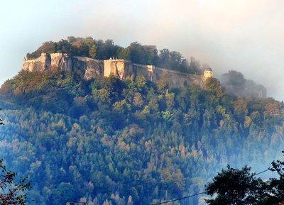 Zulassungsstelle Sächsische Schweiz-Osterzgebirge Wunschkennzeichen PIR, DW, FTL, SEB online